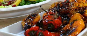 Grillede peberfrugter_B1040