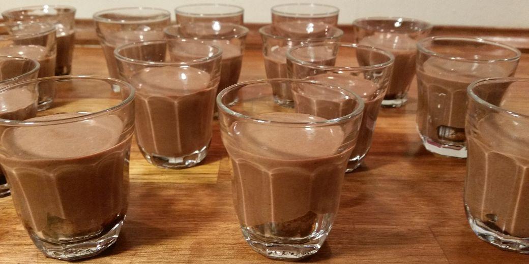 Chokolademousse_08