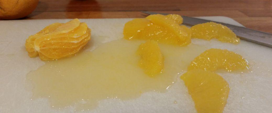 filetere appelsin_02