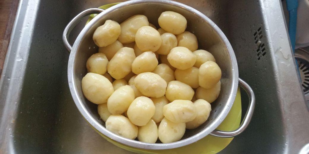 Brunede kartofler 02