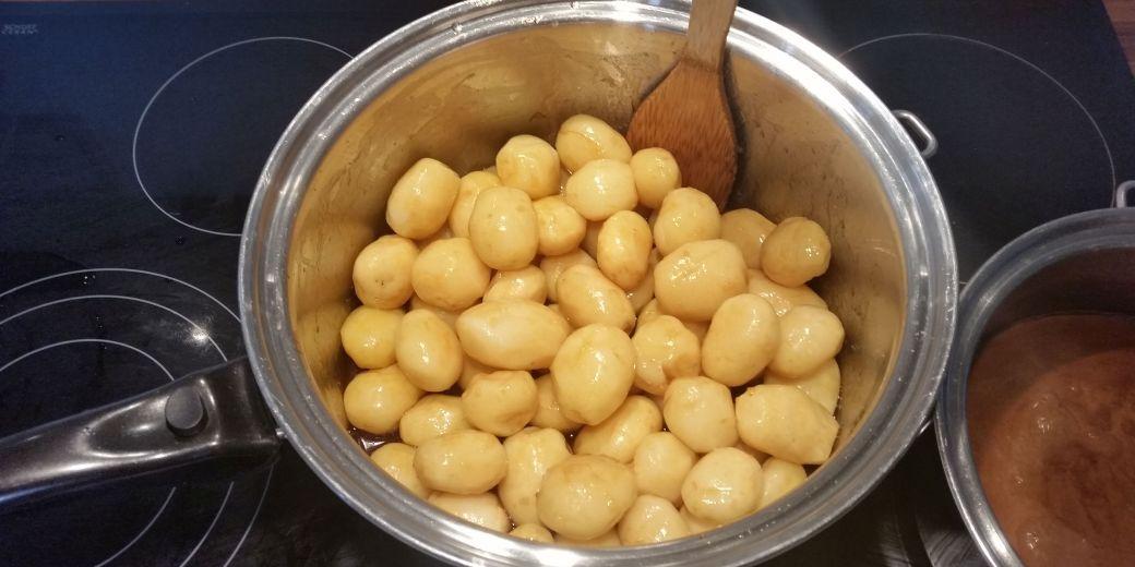 Brunede kartofler 06