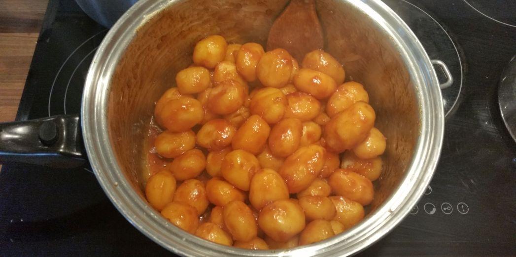 Brunede kartofler 08