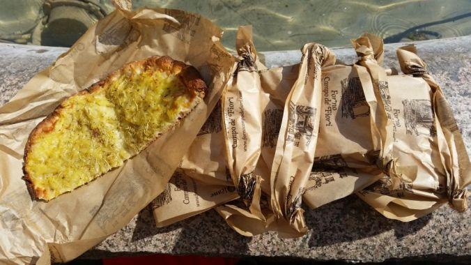 00 Pizza fra Formo