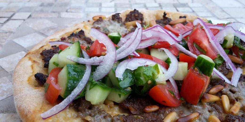 tyrkisk pizza_1040