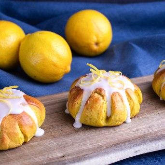 Safranboller med citron_02